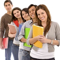 Education Consultancy in Jaipur