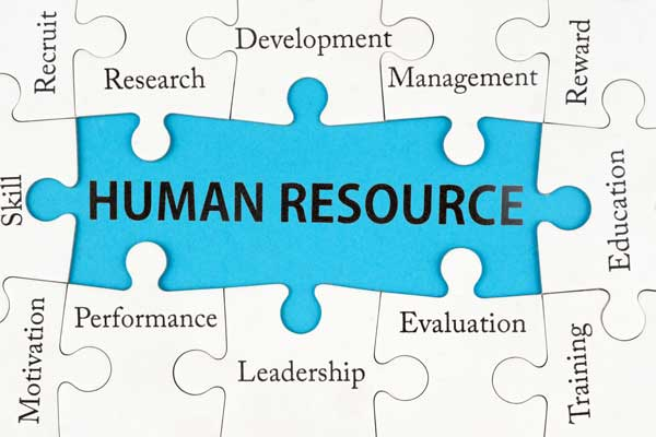 Hr Consulting Jobs in Jaipur